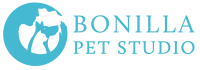 Bonnilla Pet Studio