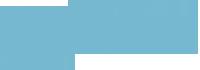 Bonilla Pet Studio Logo Blue small